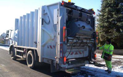 Jours fériés de novembre 2019 : la collecte des déchets remaniée