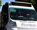 inauguration Floribus 2 sept 2013 les Allées (1)