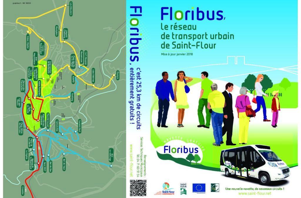 180533_Floribus