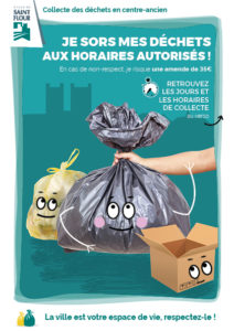 Tract-collecte
