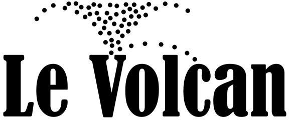 Logo Le Volcan HRHR