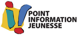 PIJ : Point Information Jeunesse | Ville de Saint-Flour