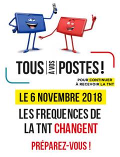 banniere-TNT-6novembre