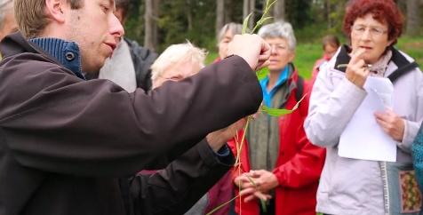 biodiversité auverghe-rhones alpes
