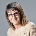 Carole TEIXEIRA