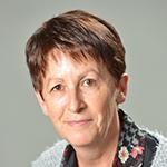 Claudette BRUGEROLLE