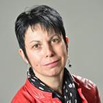 Marie-Pierre MURAT