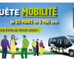 Visuel site-web-enquete-mobilite