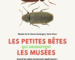 les petites bêtes des musées-page-001