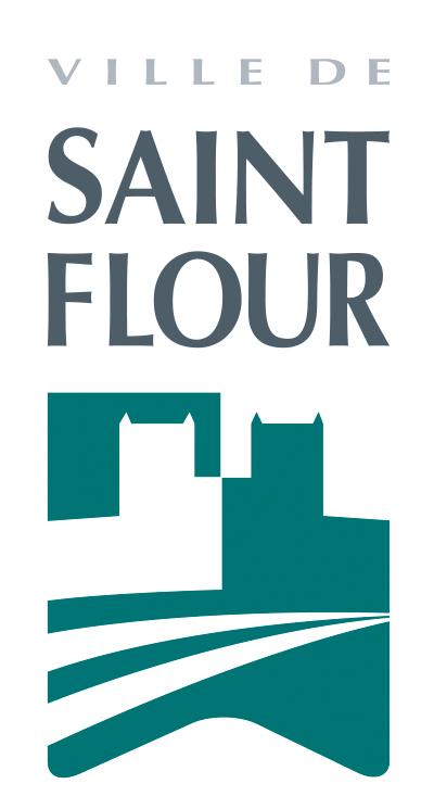 Ville de Saint-Flour