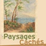 Affiche-paysages-caches-BAT