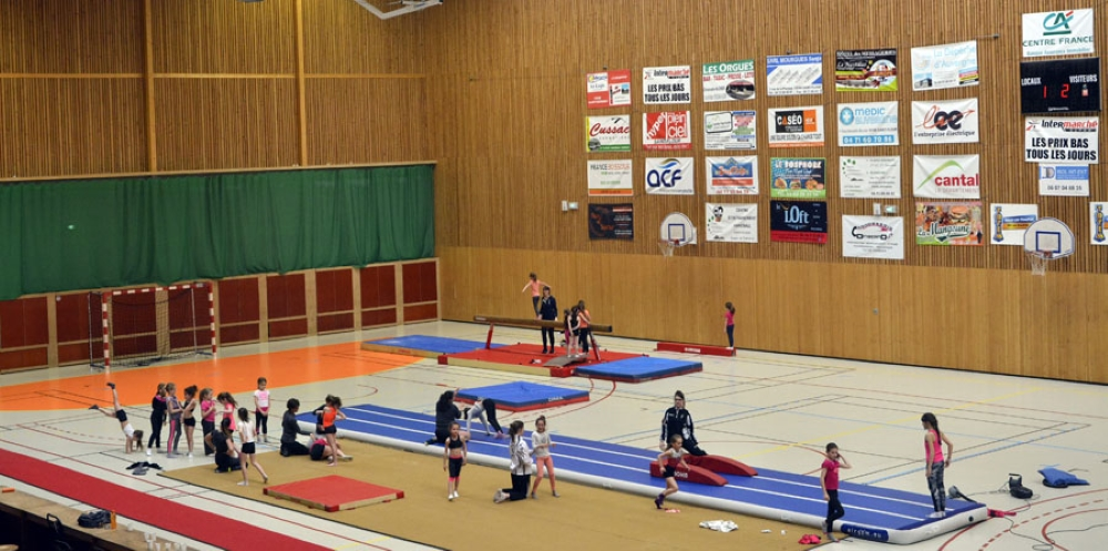 ENTRAINEMENT GYM - 7 AVRIL 2017 (1) (1000)
