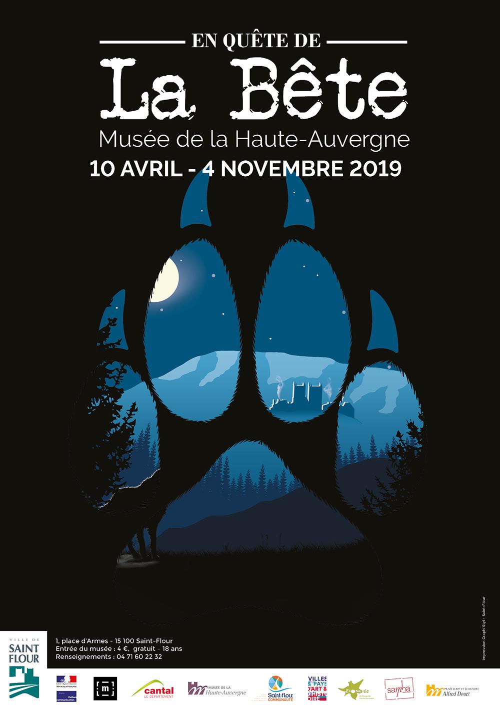 Expo-la-Bete-2019-2