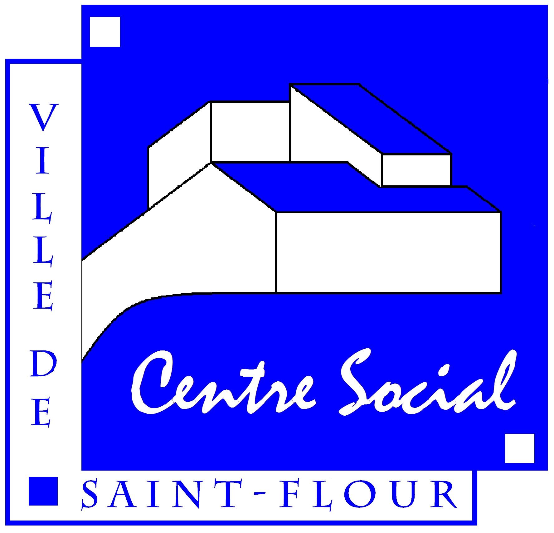 Centre Social Jean julhe