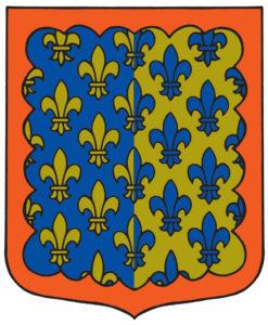 logo-haselunne