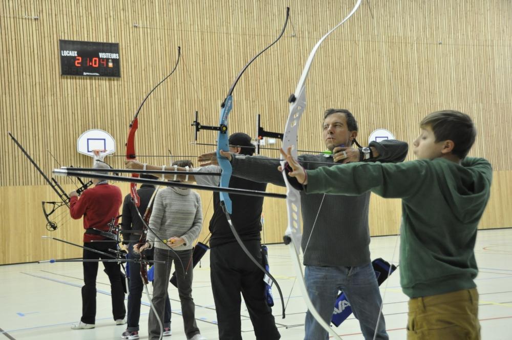 sport tir-a-l-arc complexe-sportif BP nov 2013 (2)web