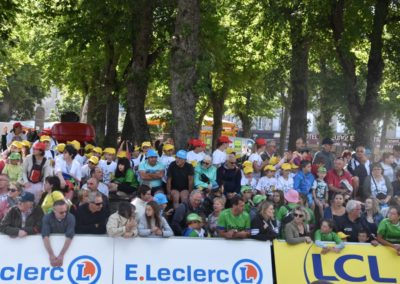 le public la foule JG (13)