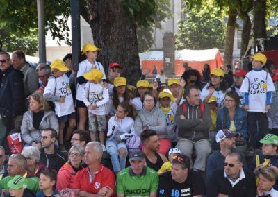 le public la foule JG (15)
