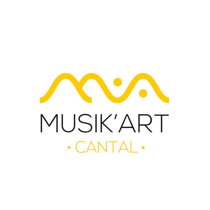 Musik'Art Cantal