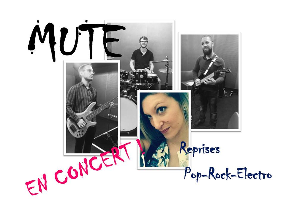 Mute-en-concert-saint-flour