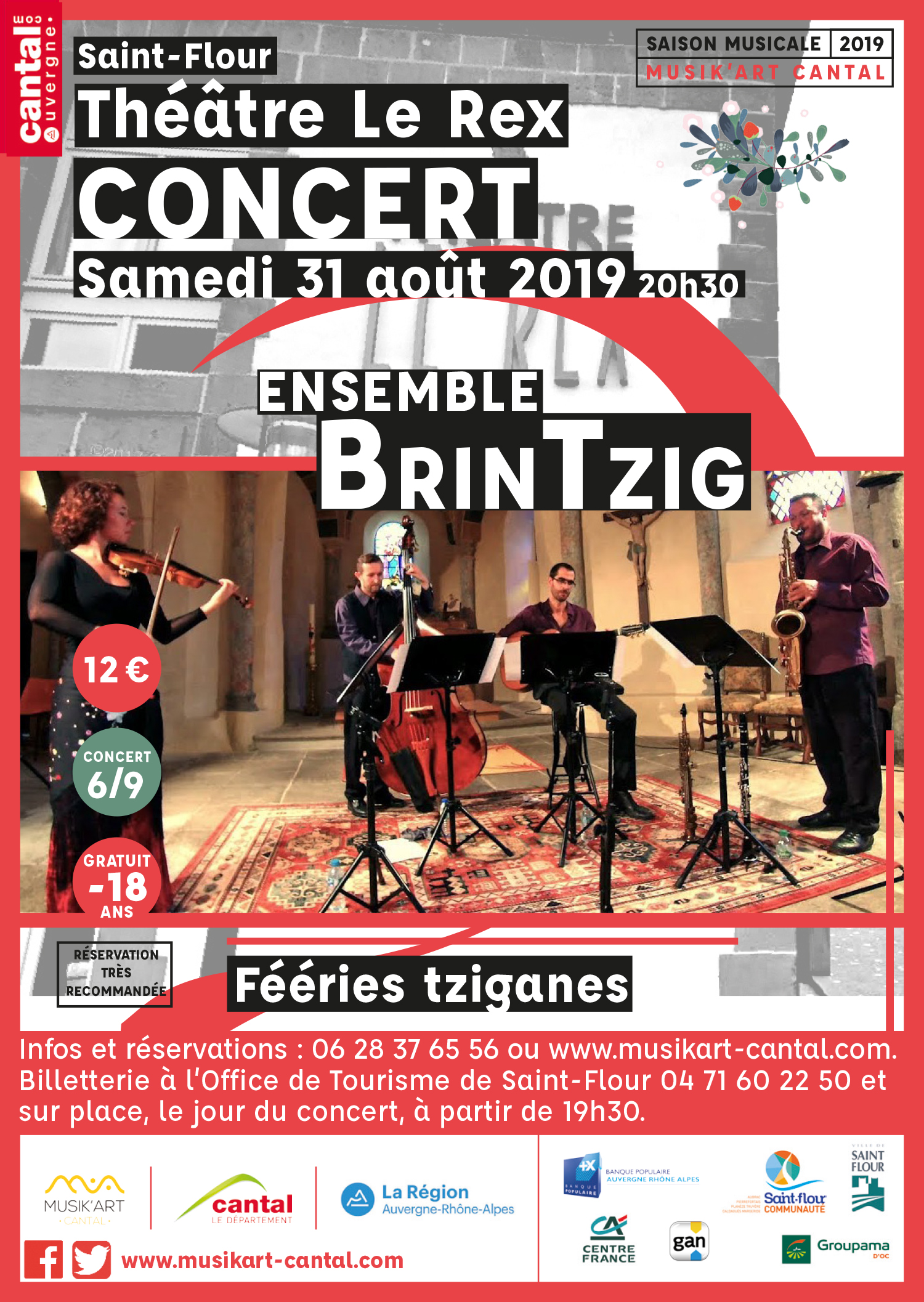 concert-tzigane-musikart-cantal