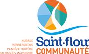 Saint-Flour Communauté