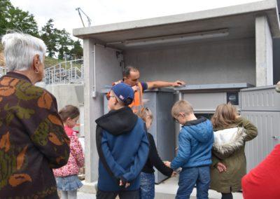 portes ouvertes Station epuration st flour 7 sept 2019 (14)