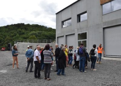 portes ouvertes Station epuration st flour 7 sept 2019 (3)