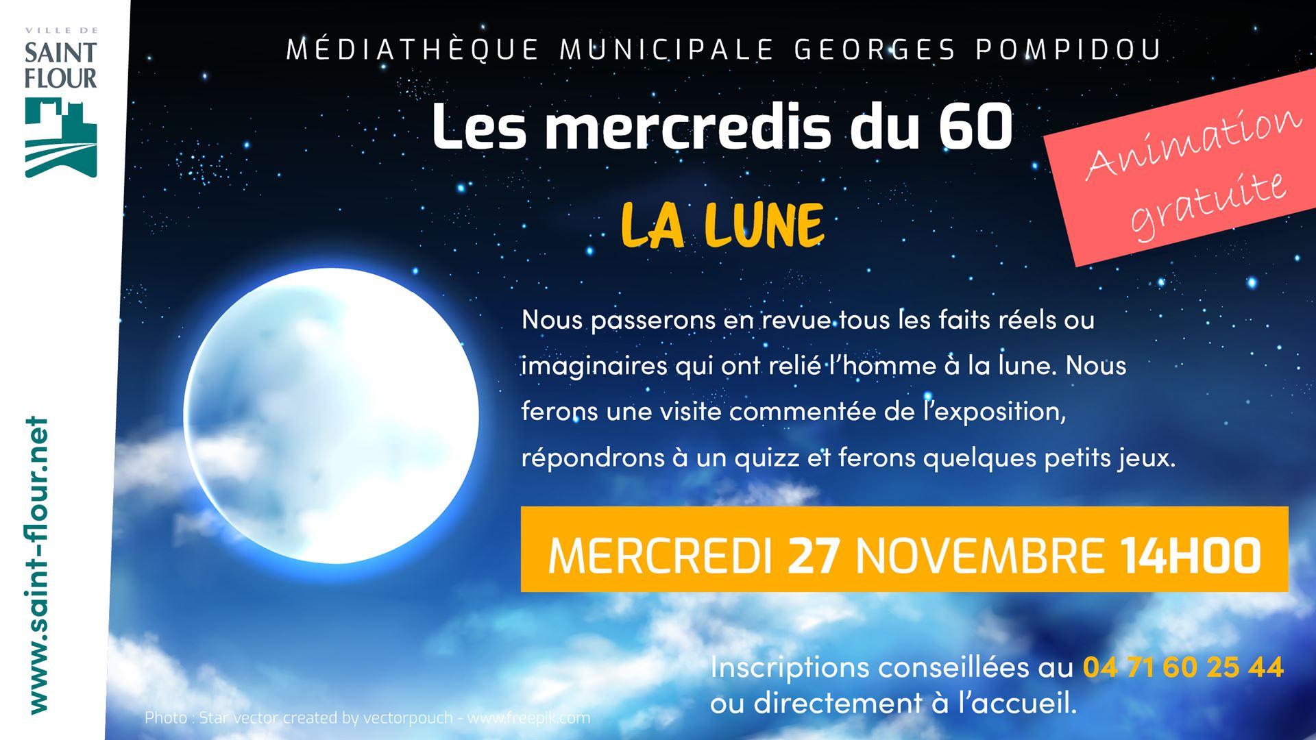 mediatheque-atelier-lune-novembre2019