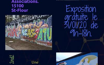 Une exposition pour célébrer le trentenaire de la chute du mur de Berlin