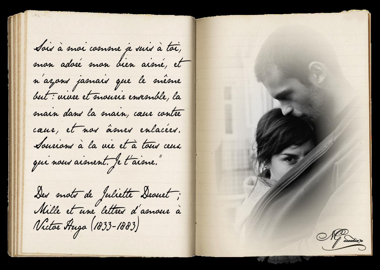 Saint Valentin Les Plus Belles Lettres D Amour D Ecrivains Ville De Saint Flour