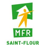 MFR Massalès Saint-Flour