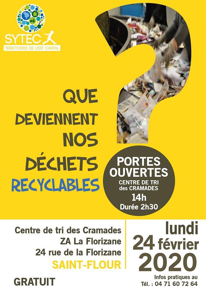 PO-lescramades-24fevrier2020