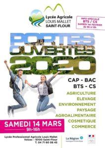 Samedi-14-mars-2020-Portes-ouvertes-Volzac-stflour