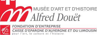 Musée Alfred Douët