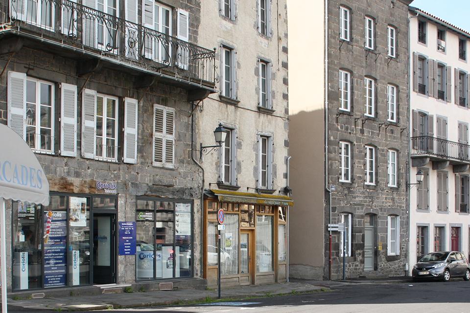 illustration-aides-facades