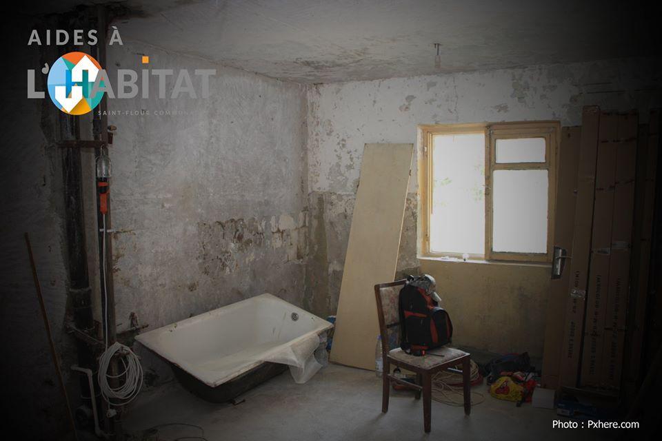 photo-renovation-logment-degrade-centre-ville