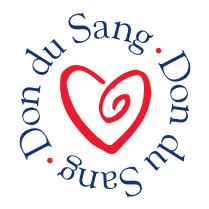 Association Don du Sang St Flour