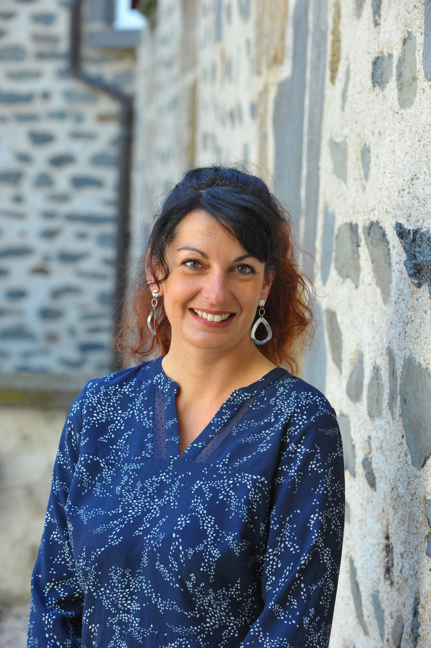 Emmanuelle NIOCEL-JULHES