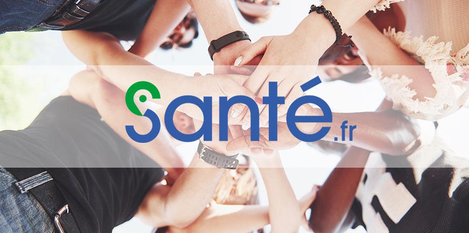 Covid-19   Vaccination : prenez rendez-vous avec le site Ma Santé.fr